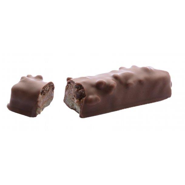 Bestil inden onsdag d.21.12 og få din chokolade leveret inden jul