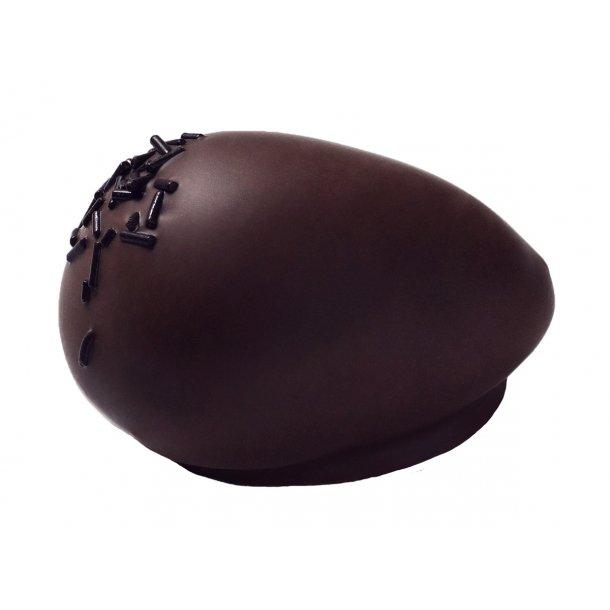 Rosin i rom æg